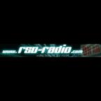 RSD-Radio Germany