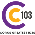 C103 North 103.0 FM Ireland, Fermoy