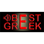 Best Greek Greece, Athens