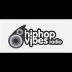 HipHopVibes Radio Czech Republic, Prague