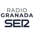 Cadena SER - Granada 1080 AM Spain, Granada
