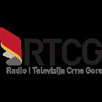 Radio Crne Gore 96.8 FM Montenegro, Podgorica