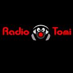 Radio Tomi Slovenia, Celje