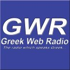 Greek Web Radio Bulgaria