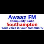 Awaaz FM 99.8 FM United Kingdom, Southampton