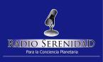 Radio Serenidad Ecuador