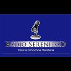 Radio Serenidad Ecuador, Quito