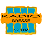 Radio Bresse 92.8 FM France, Chalon-sur-Saône