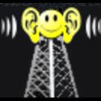 Ears Radio United States of America