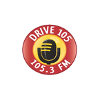 Drive FM 105.3 FM United Kingdom, Derry