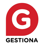 Gestiona Radio National 94.8 FM Spain, Madrid