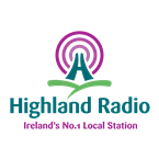 Highland Radio 94.7 FM Ireland, Ballybofey