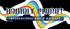 Homely Planet Radio United Kingdom, Belfast