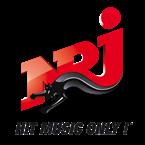 Radio NRJ Finland 104.0 FM Finland, Hyvinkää