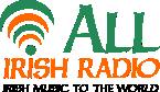 All Irish Radio Canada