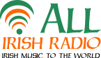 All Irish Radio Canada