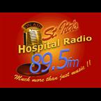 Saint Ita's Hospital Radio 89.5 FM Ireland, Dublin