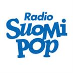 Radio SuomiPop 105.3 FM Finland, Kuopio