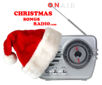 Christmas Songs Radio Netherlands, Krimpen aan den IJssel