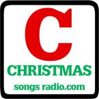 Christmas Songs Radio Canada