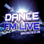 Dancefmlive United Kingdom, Portsmouth