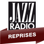 JAZZ RADIO - Reprises France