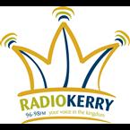 Radio Kerry 96.0 FM Ireland, Tralee