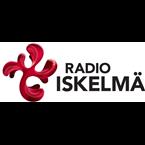 Radio Iskelma 87.7 FM Finland, Kouvola