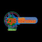 ZJB Radio Montserrat 88.3 FM Montserrat, Iles Bay