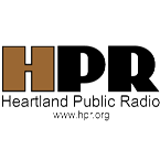 HPR4: Bluegrass Gospel USA