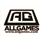 All Games Radio USA