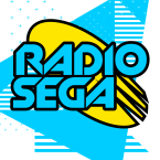 RadioSEGA United Kingdom, London