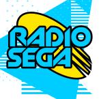 RadioSEGA United Kingdom