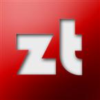 ZTN Radio USA
