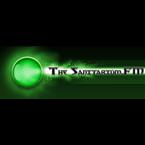 The Sanitarium FM United Kingdom