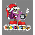 Baby Radio Greece, Alexandroupoli