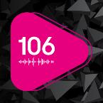 Blast 106 106.4 FM United Kingdom, Belfast