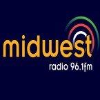 Midwest Radio 96.1 FM Ireland, Ballyhaunis