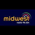 Midwest Radio FM 96.1 FM Ireland, Kiltamagh