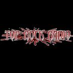 Top Rock Radio United Kingdom, London