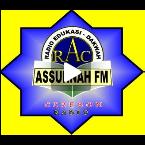 Radio Assunnah Cirebon 92.3 FM Indonesia, Cirebon