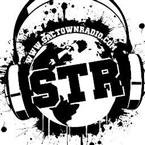 SacTownRadio USA