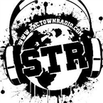 SacTownRadio United States of America