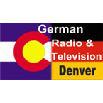 German Radio & Television Denver USA, Denver-Boulder