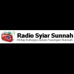 Radio Syiar Sunnah 1440 AM Indonesia, Yogyakarta