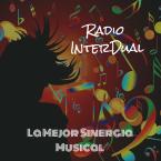 Radio InterDual Mexico