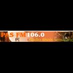 Pas FM Radio Bisnis Semarang 106.0 FM Indonesia, Semarang