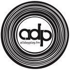 All Day Play ( AllDayPlay.FM / ADP.FM ) United States of America