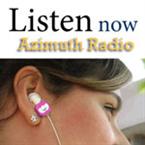 Azimuth Radio United Kingdom, Glasgow