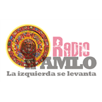 Radioamlo Mexico, Mexico City